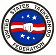 United State Taekwon-Do Federation